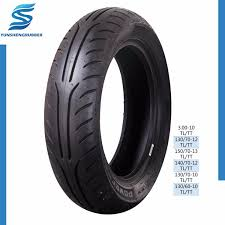 100 Kenda Truck Tires China Manufacturers Suppliers Madein
