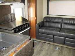 Drew's RV Techs | Buy New Lance Truck Campers 2008 Lance 845 Truck Camper Truck Camper Phoenix Az Little Dealer Used 2005 920 At Lichtsinn Rv Forest City Ia 2011 992 Dick Gores World Saint 855 Short Bed Blowout Sale Dont Wait Bullyan Rvs Blog 2019 1172 Hixson Tn Rvtradercom New Princess Craft Campers Round 1994 Squire Lite Lancetruckcamp1172exthero02018 Austin Boat Show 995 California Travel Trailers Ontario