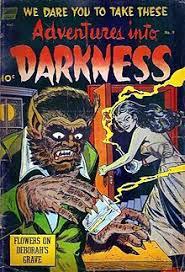 Halloween Monster List Wiki by List Of Werewolf Fiction Wikipedia