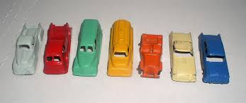 7 Tootsietoy Tootsie Toy Diecast Cars Trucks Jeep 1950s Ford Others ... Vintage Tootsie Toy Fire Trucks Country Tazures Toys Pickup Trucks Lot 9 Vtg 1970s Diecast Plastic Jeep Uhaul Panel Otsietoy Red Hook And Ladder Truck Facing Front Right Otsietoy Aerial With Extension 1940s Tootsietoy 236 Lofty Antique Water Tower 1920s 4 Color Version Hubley Ladders From The 1930s For Sale Pending Prewar Tootsietoys Article By Clint Seeley