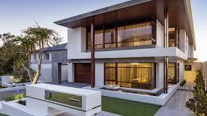 100 Contemporary Homes Perth S Finest Contemporary Luxury Residences Giorgi
