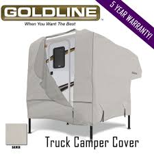 Goldline Truck Camper Cover - Gray - GLRVTC1012G - Fits 10ft - 12ft Elements Pickup Camper Cover Queen Bed Covers 85550 Rv Buy Adco Truck Online Part Shop Canada Review Of The Adco Custom Adventure 2015 Arctic Fox 811 Palomino Manufacturer Quality Rvs Since 1968 Sleep Over Your With Room To Stand In Back 67 Shells Used Lance 1172 Flagship Defined Calmark Cover Installed Topics Natcoa Forum Australian Canvas Co Trailer Tents Travel 13 155 Foot Vortex Fishing Ski Runabout Vhull Boat 1800 Pin By Toms Camperland On Chevy And Tonneau