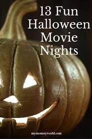 Abc Family 13 Nights Of Halloween Schedule by 25 Best Ideas About Watch Abc Family Live On Pinterest 25 Days