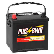 Plus Start Automotive Battery - Group Size EP-26R (Price With ... Motatec Car Battery Supercharge Gold Series E0583 Forklift Batteries Heavy Duty Commercial Tractor Truck Bosch Auto T3 081 12v 220ah Type 625ur T3081 Old Disused Truck And Car Batteries Stacked For Recycling Stock New Triathlon Optima D31a Yellow Top Battery 12 Volt Agm 900cca Deep Cycle Suit Online China Automotive Bike Boat Siga Pictures