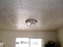 asbestos tile removal cost per square foot asbestos ceiling tiles