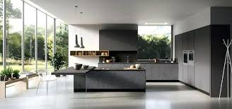 cuisine moderne et design cuisine moderne et design cuisine design cuisine en image cuisine