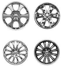 Amazon.com: Chevy Center Caps Fit 2005-2013 Set Of (4) Chrome ... Chevy Truck Wheel Center Caps Warlord Rims By Black Rhino 15 Inch Oem Astro Van 5 Lug Chrome Plated Cap Hubcap 7387 12 Ton Dog Dish Factory Hub Larry Hudson Chevrolet Buick Gmc Inc Is A Listowel Set Of 4 Ford Cover Rim Small 2006 Used Silverado 1500 Lt At The Internet Car Lot Ideas Wheels He791 Maxx 2012 Reviews And Rating Designs Of Gm Rally Derby Trim Rings Beauty Avalanche For Sale