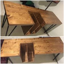 How To Make Money Woodworking Golden Rules