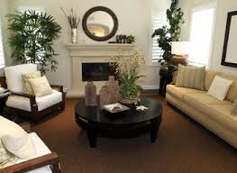 best living room accessories images home design ideas