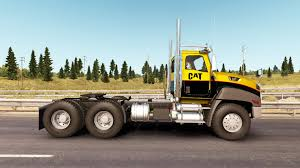 Caterpillar CT660 For American Truck Simulator Truck Sales Repair In Tucson Az Empire Trailer Used 2006 Cat C13 Acert Truck Engine For Sale In Fl 1082 Cpillarequipmentradiatordelivery032017 Motor Mission You Can Buy The Snocat Dodge Ram From Diesel Brothers Cat Toys The Apprentice 3in1 Ultimate Machine Maker Best Caterpillar Pickup This 1993 Gmc 3500hd Is A Chicago Il February 10 Sierra Stock Photo Image Royaltyfree Catamax Duramax Youtube Is A Trailer Towing King With 72l 730 Articulated Dump Adt Price 101752 3116 Cat1692 Engine Assys Tpi