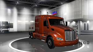 USA TRUCKS BY TERM99 FOR MARIO MAPS V3.0 - Modhub.us Lifted Trucks Usa Home Facebook Volvo From Lvo Usa Truck Trucks Home On Wheels Honda Ridgeline Named 2018 Best Pickup Truck To Buy The Drive Commercial Drivers License Wikipedia Drivers Skin For Kenworth W900 American Simulator More Customers Ditching Luxury Cars Pickup Page 2 Android Ios Trailer Youtube Classic Cabover Cab Over Engine Semi Peterbilt Used Mercedesbenz Arocs 3253lk Dump Year Sale