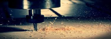 mid america woodworking machinery inc home facebook