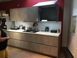 alte küchenschränke ersetzen geräte bereits alle neu