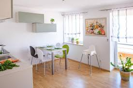 moor apartment 3 gottmadingen aktualisierte preise für 2021