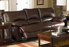 Bradington Young Leather Sofa Recliner by Sofa Leather Recliner Sofa Favored Leather Recliner Sofa