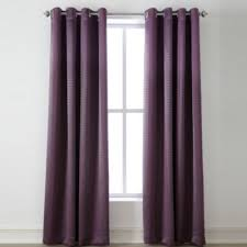 Sears Window Treatments Canada by 72 Best Home Curtains Images On Pinterest Concrete Blocks