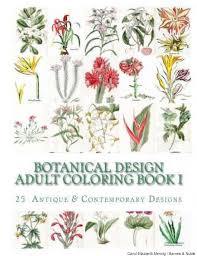 11 Adult Coloring Books That Will Make You Feel Surprisingly Zen