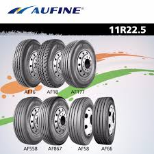 Hankook Truck Tires 11r22.5, Hankook Truck Tires 11r22.5 Suppliers ... Hankook Tires Greenleaf Tire Missauga On Toronto Media Center Press Room Europe Cis Truckgrand Dynapro At Rf08 P23575r17 108s Walmartcom Ultra High Performance Suv Now Original Ventus V2 Concept H457 Tirebuyer Hankook Dynapro Mt Rt03 Brand Video Truck And Bus Youtube 1 New P25560r18 Dynapro Atm Rf10 2556018 255 60 18 R18 Unveils New Electric Vehicle Tire Kinergy As Ev Review Great Value For The Money Winter I Pike W409