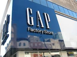 Promo Code & Discounts: 10% Off $75 At GAP Factory (Online Only) Gap Factory Coupons 55 Off Everything At Or Outlet Store Coupon 2019 Up To 85 Off Womens Apparel Home Bana Republic Stuarts Ldon Discount Code Pc Plus Points Promo 80 Toddler Clearance Southern Savers Please Verify That You Are Human 50 15 Party Direct Advanced Personal Care Solutions Bytox Acer The Krazy Coupon Lady