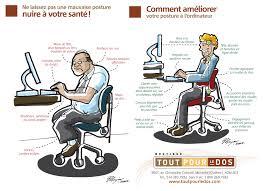 chaise de bureau ergonomique pas cher posture digital detox solutions lausanne