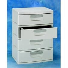Sterilite 4 Drawer Cabinet Target by 31 Sterilite Makeup Storage Sterilite Clearview 3 Storage Drawer