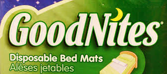 Goodnites Disposable Bed Mats by The World U0027s Newest Photos Of Goodnites Flickr Hive Mind
