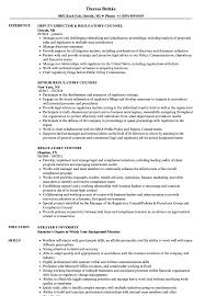 Regulatory Counsel Resume Samples | Velvet Jobs 12 Sample Resume For Legal Assistant Letter 9 Cover Letter Paregal Memo Heading Paregal Rumeexamples And 25 Writing Tips Essay Writing For Money Best Essay Service Uk Guide Genius Ligation Template Free Templates 51 Cool Secretary Rumes All About Experienced Attorney Samples Best Of Top 8 Resume Samples Cporate In Doc Cover Sample And Examples Dental Hygienist