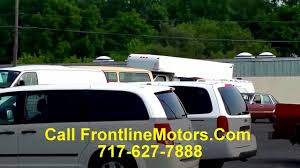 Commercial Truck Lease Purchase Programs - YouTube Miller Motorcars New Aston Martin Bugatti Maserati Bentley Credit Assistance Programs Rick Hendrick Chevrolet In Duluth Lease Purchase And Jobs Overview Alltruckjobscom Trucking At Dotline Transportation Commercial Truck Fancing Leasing Volvo Hino Mack Indiana Used Cars For Sale Glens Falls Saratoga 2019 Chevy Traverse Deal 235mo For 36 Months Carrier Owner Operators Cssroads Equipment Ford Ranger Deals At Muzi Serving Boston Newton
