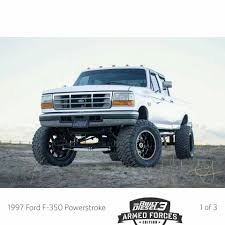 97 F350 | CARS & TRUCKS | Pinterest | Ford And Ford Trucks Power Stroking Ford Diesel Truck Buyers Guide Drivgline Showem Off Post Up 9703 Trucks Page 591 F150 Forum Ford Tailgates N Truck Beds Bumpers Id 2934 For Sale 1992 1997 Obs Headlights Double Halo Outlawleds Anyone Own A Pre 97 Truck Bodybuildingcom Forums A 1971 F250 Hiding Secrets Franketeins Monster Wwwdieseldealscom Crew Cab Shortbed 4x4 73 F350 For Classiccarscom Cc1031662 File9798 Xl Regular Cabjpg Wikimedia Commons Courier Wikipedia New Thedieselstopcom Followup To 51997 G Yesterdays Tractors