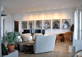 expert advice 5 things to about recessed lighting from