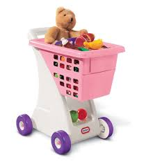 50 Best Toys & Gift Ideas For 3 Year Old Boys And Girls In 2018 ... Amazoncom Little Tikes Big Car Carrier Toys Games Tot By The City Taking Motherhood One Stroll At A Time Magnetic Loader Walmartcom Rugged Riggz Dump Dot Rr0925 Semi Truck Hauler Rare Colctable Rare Vintage Little Tikes Car Transporter With Racing Ghobusters Killer Kitsch Toy Channel Remote Control Cstrution Cement Mixer And Hot Bruder Mack Granite Review Trucks Best 2017 Trucks Close Look Large Transporter Vintage Child Size White Green Toybox Box Storage