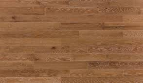 Wood Plank Oak Planks Minecraft Flooring Texture 84 Smothery
