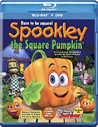 Spookley The Square Pumpkin Book Read Aloud by Amazon Com Spookley The Square Pumpkin Plush Toy Toys U0026 Games