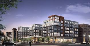 News | Maverick North Loop Minneapolis, MN Red 20 Apartments Stevenscott Management Cedar High 630 Minneapolis Public Housing Authority 620 In 4marq North Loop Innovative Modern Unique 22 On The River Mn Walk Score Apartment New Near Excellent Home Design Lime Photo Gallery University Of Minnesota Solhaus Tower East Town Big Build Calhoun Beach Club Featured Amenities Uptown Lake