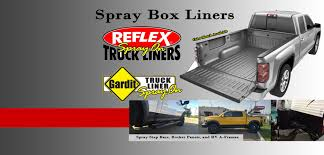 The Truck Outfitters – Aftermarket Truck Accessories