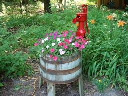 Water Pumps Reuse Ideas That Will Steal The Show