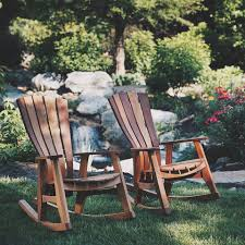 Outdoor Rocking Chairs From Our Sunniva... - Brian Boggs ... D2352 Chairs Moltenic Novelda Rocker Accent Chair Ashley Fniture Homestore Stickley Oak Rocking Antique W Cane Seat Hartwig Kemper Baltimore Md Mfgr Benches Chairs And A Stool Barry Newstat Clay Low An Armchair By Maarten Baas Thonet Bentwood Superb Limbert Arm W2229 Pkolino Nursery Cocked Ready To Rock Honduras Mahogany No 1