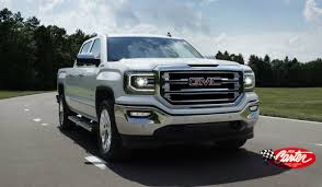 How To Choose The Pickup Best Suited To Your Needs Titan Xd Dubbed Best Pickup Truck Of 2016 Medium Duty Work Pickups Dominate Kelley Blue Books Short List For 2018 Resale Extremes Base Vs Autonxt Find The Best Deal On New And Used Pickup Trucks In Toronto Pickups Payload Parkers Chevrolet Colorado Zr2 Barbados New F150 Gets Epaestimated Fuel Economy Ratings Market Buy Book Auto Express A Look At Chevy Silverados Bestinclass Engines Car The Ram 1500 Takes 3 Rivals Fullsize