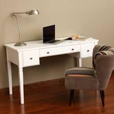 computer desks glass l shaped desk target intended for attractive
