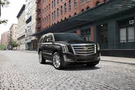 Edmunds Compares Lincoln Navigator And Cadillac Escalade | Cars ... Edmunds Betting On A Dark Horse Car Can Save Buyers Money Am Find Your Trade In Value Appraisal Medlin Chevrolet Before Buying Used Consider Luxury Alternative Chevy Silverado Vs Colorado Which Truck Is Best Youtube 7 Steps To Buying Pickup Auto Calculator New Car Updates 2019 20 How To Set The Right Price Sell Used Sales Are Down Heres Why Theyll Continue Fall Honda Accord Civic And Crv Earn 2018 Retained Compares Lincoln Navigator Cadillac Escalade Cars 22fdf150svtraptorfrontview001 Ford Raptor Pinterest Competitors Revenue Employees Owler Company Profile