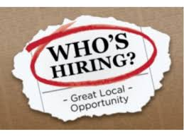 help wanted in southington southington ct patch
