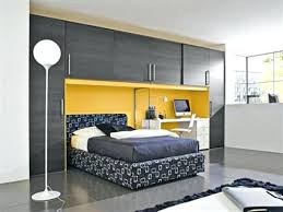 13 Year Old Room Ideas Bedroom Best Boy