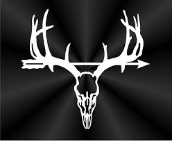 Deer Skull Decals Bowhunting Car Truck Wall Vinyl Window | Etsy Deer Hunting Decals Stickers For Cars Windows And Walls Huntemup Fatal Attraction Bow Rifle Muzzle Loader Black Powder Womens Life Love Brohead Decal Bowhunting Buck Car Doe Hunted Hunter Etsy Set Of 4x4 Off Road Realtree Turkey Truck Ebay Craft Beards Bucks Skull Wall Vinyl Window Detail Feedback Questions About Whitetail Buck Hunting Car Gun Antler Laptop Earlfamily 13cm X 10cm Heart Shaped Browning Style Sika Deer Decal Maryland Flag Sticker Reed Camo Marsh Weed