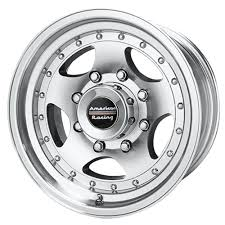 Amazon.com: American Racing AR23 Machined Wheel With Clear Coat ... American Racing Ar969 Ansen Offroad Satin Black Custom Wheels Rims American Racing Forged Vf494 Custom Finishes Classic Wheel Deals Tires On Sale Modern Ar916 8775448473 20 Inch Torq Thrust Chevy C10 Impala Vintage Vn309 Original Tto Silver Ar923 Blkmachined 17x8 55 Ar923780500 Vf485 Ar Forged 2pc Vf492 Vf479 The Top 5 Toughest Aftermarket