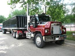 Dump Truck For Sale Craigslist | Top Car Reviews 2019 2020 Used Trucks Craigslist Dallas Fancy Unique Dump For Sale 1979 Gmc For The Gmc Car On Online Miami Pickup New Military 66 Truck01 Okosh Equipment Sales Llc Dodge Truck Best Of Semi Seattle Inspirational Chip Tampa Fl Youtube Monster Location Gta 5 Secret Giant Ford F450 Foto In Word Mack
