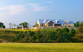 Beautiful Hill Country Home Plans by Pretty Hill Country Homes On Hill Country Home Plans House