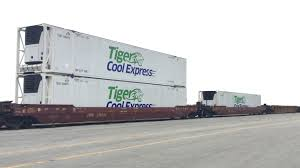 Perishables Return To Rail - Tiger Cool Express Automatic Transmission Semitruck Traing Now Available Indiana Governor Touts 500 New Trucking Jobs Transport Topics Grant Helps Veterans Family Members Pay For Hccs Truck Driver Jr Schugel Student Drivers Rail Companies Stock Photos Wner Could Ponder Mger As Trucking Industry Consolidates Money Can Online Driver Orientation Improve Turnover Compli Meet Wilson Logistics And Get Paid Cdl In Missouri Cporate Services Intertional School A Different Train Of Thought Am