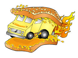 100 Shindigs Food Truck The Grilled Cheese To Present Its National Expansion Plans