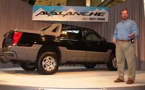 2002-2013 Chevrolet Avalanche Timeline - Truck Trend 1954 Chevy Truck Wiki 105677 Metabo01info Trucks New Cars And Trucks Wallpaper 2015 Colorado Info Specs Price Pictures Wiki Gm Authority List Of Chevrolet Vehicles Wikipedia Image Stepside 2018 100 Years Seriesjpg 43l Luxury Chevy Silverado Toy Truck Rochestertaxius Custom Unique 62 Hot Wheels 3100 Information And Photos Momentcar 52 Fandom Powered By Wikia Chevrolet Colorado Car Reviews Prices