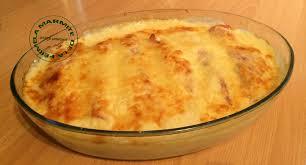 cuisiner endives au jambon gratin d endives au jambon à la béchamel ww thermomix la marmite